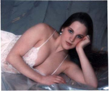breast enlargement phot #2