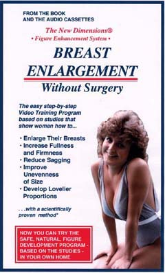 breast enlargement video cover